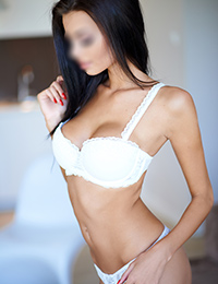 karina incall massage