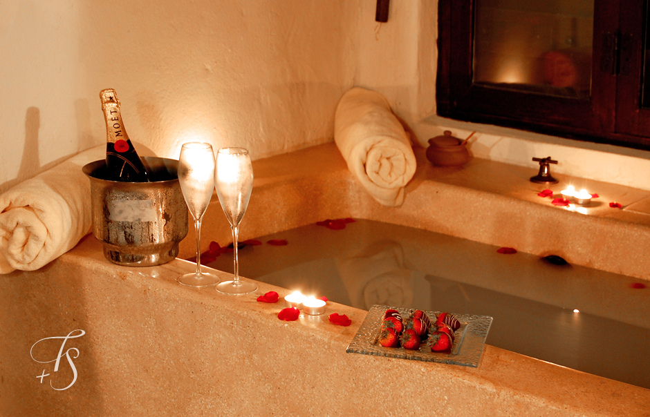 sensual soapy massage - pure tantric massage london