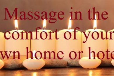 book your tantric massage
