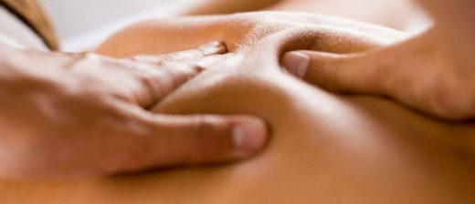 sensual masseuses