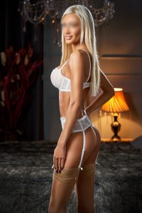 Brenda 2 Tantric Massage London