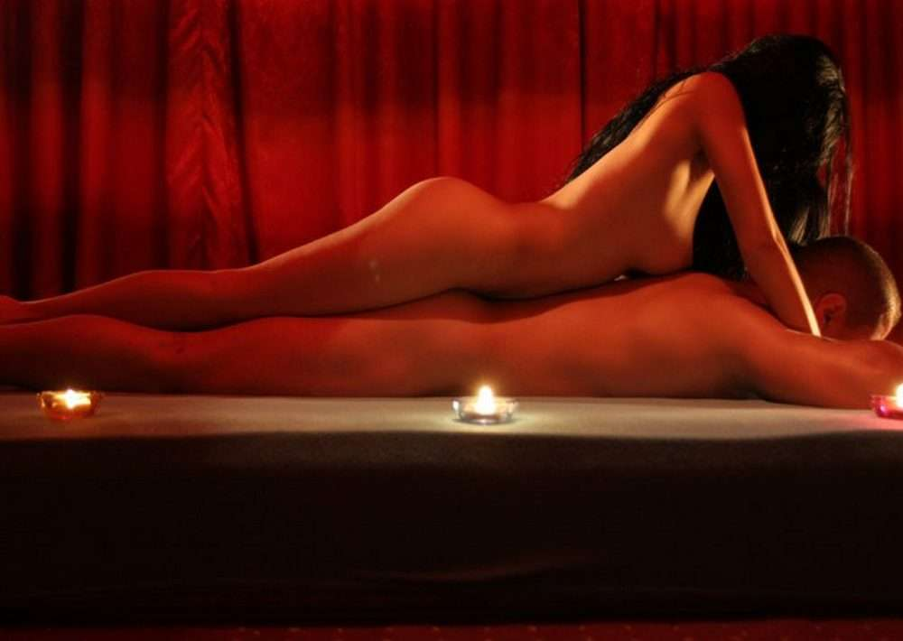 tantric-erotic-massage